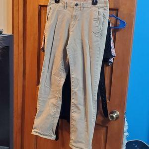 Hampton Republic Khaki Pants Size 32/30